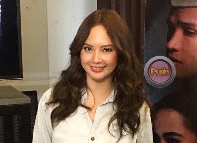 'It was A Very Weird Break Up.' Ellen Adarna Finally Speaks Up About Dating Baste Duterte!