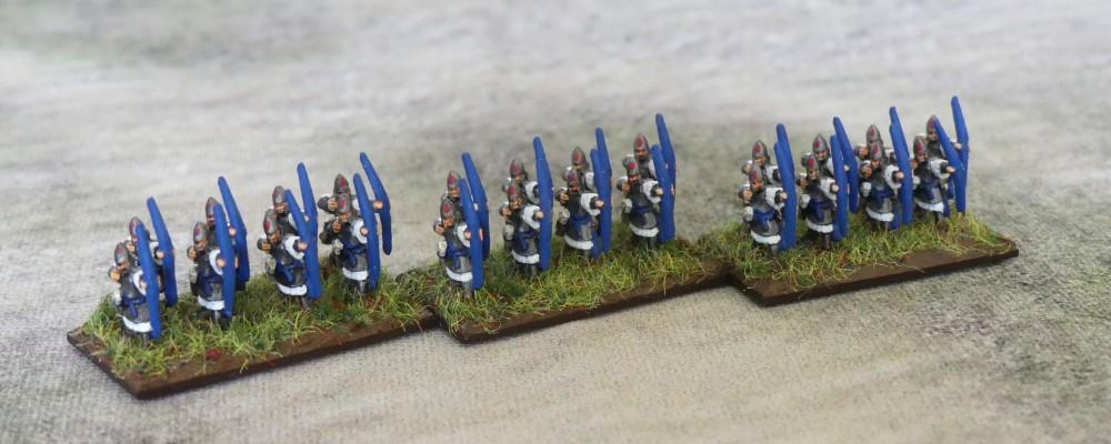 [Flogus] Une armée Haut Elfe en proxy Warmaster_he_archers1