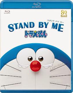 Doraemon O Filme
