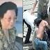 รู้แล้วอึ้ง !! ผู้หญิงคนนี้เองหรือคือ คนแรกที่ให้กำเนิดยานรก ยาบ้า รายแรกของประเทศไทย..ดูประวัติแล้วไม่ธรรมดาจริง ๆ !! (คลิป)