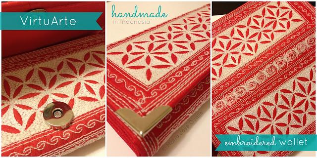 VirtuArte Handmade Gifts