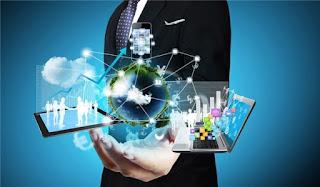 ثلاث انواع من البيانات و المعلومات الشخصية لا ينصح بمشاركتها على شبكات التواصل الاجتماعي