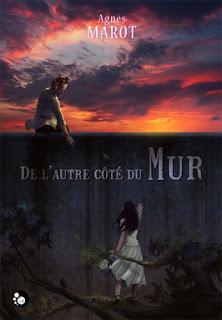 https://regardenfant.blogspot.com/2018/08/de-lautre-cote-du-mur-dagnes-marot.html