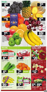 Loblaws Flyer valid Flyer Desember 14 - 20, 2017 Must Buy