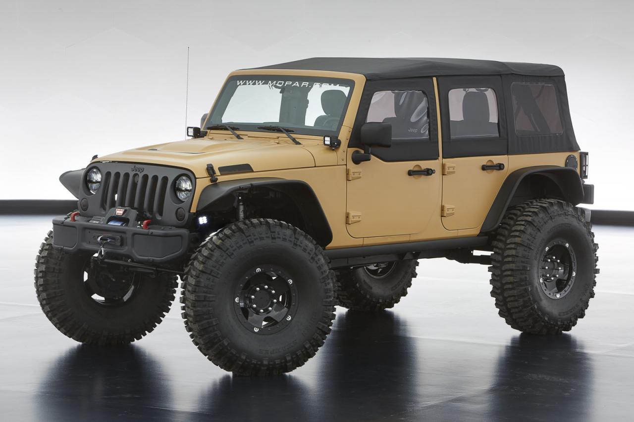 [Resim: Jeep+Wrangler+Sand+Trooper+II+1.jpg]