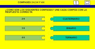 http://externo.lenguajemusicaldefatima.es/COMPASES/COMPASES%2024,34,44/compases_24_34_44.html