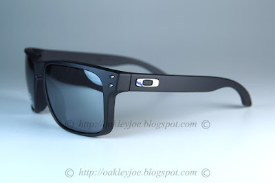 a3945f5f0c oo9102-D455 Holbrook Infinite Hero blue black + black iridium  230 xmas  sale 190!! lens pre coated with Oakley hydrophobic nano solution