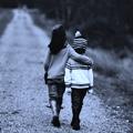 Freundschaft statt nüchternes Business