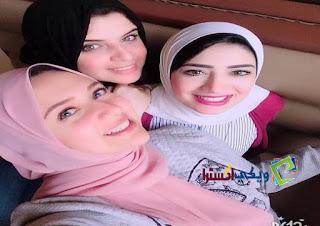 مطلقات للزواج من دمياط للزواج التعارف