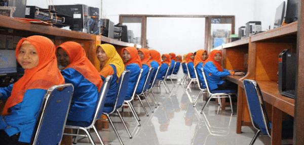 MpnPulsa.com Web Resmi Server Pulsa Termurah CV Multi Payment Nusantara