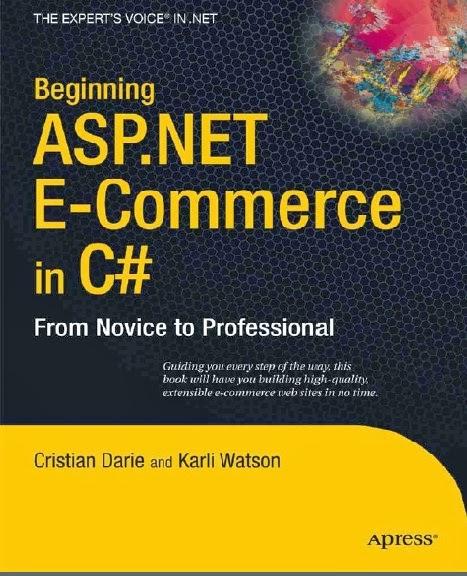 .net Basic Ebook