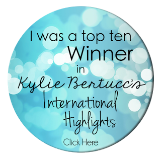 http://www.craftykylie.com/2018/01/international-highlights-top-ten.html