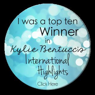 http://www.craftykylie.com/2018/01/international-highlights-top-ten.html