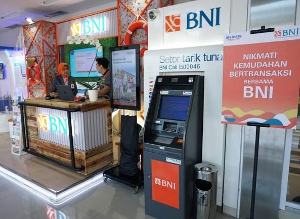 Cara Mengatasi Lupa Password Internet Banking BNI 2019