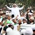 Habib Rizieq Tuntut Sukmawati Minta Maaf