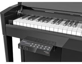 Kurzweil CUP2 Digital Piano