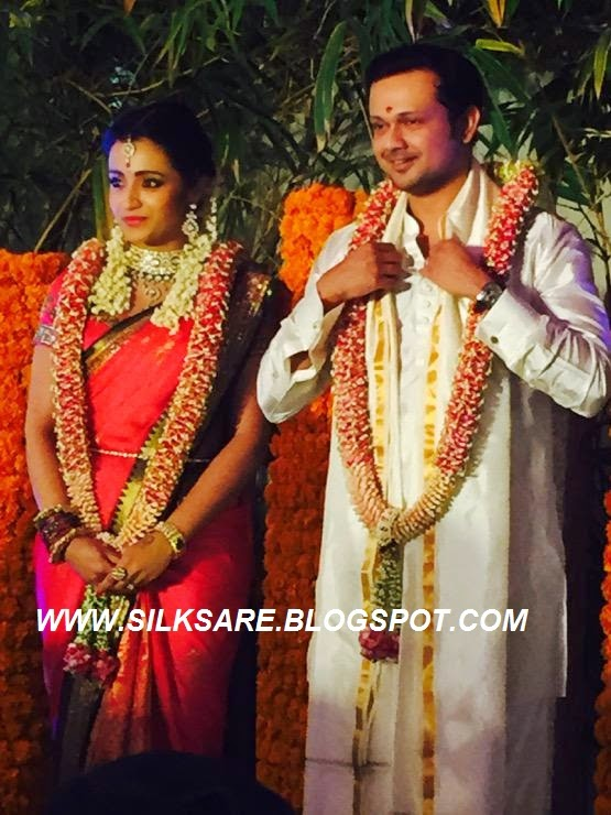 Pictures Of South Indian Actress Wedding Hairstyles Kidskunst Info