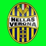 Hellas Verona www.nhandinhbongdaso.net