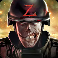 Defender Z (Mod Apk Free Shopping)
