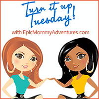 http://b-is4.blogspot.com/2014/10/turn-it-up-tuesday-linky-party-guest.html