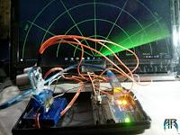 Intex_Aqua_Power_20160710_2013h00%257E01 Make An Ultrasonic Radar or USDAR Root