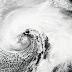 Ciclone bomba chega ao Brasil e deixa mortes, destruição e interrompe estradas no Sul do país