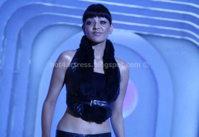 Telugu actress kajal agarwal hot images