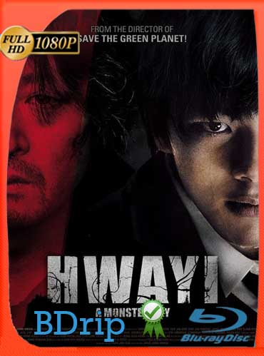 Hwayi: el niño monstruo(2013) BDRIP1080pLatino [GoogleDrive] SilvestreHD