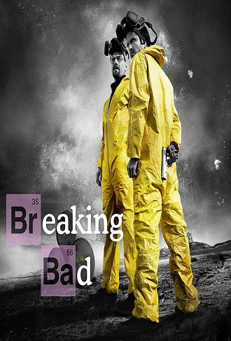 23+ Download Breaking Bad Season 5 Episode 14 Gif
