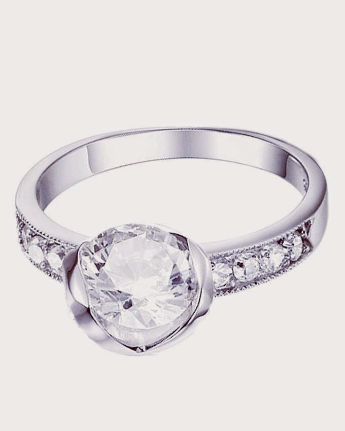 Gold Wedding Ring Price: Gold Wedding Rings: Gold Wedding Rings Prices In Nigeria