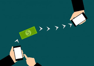 online transaction,online payment,online mobile wallets,wrong transaction,,transaction wrong account number
