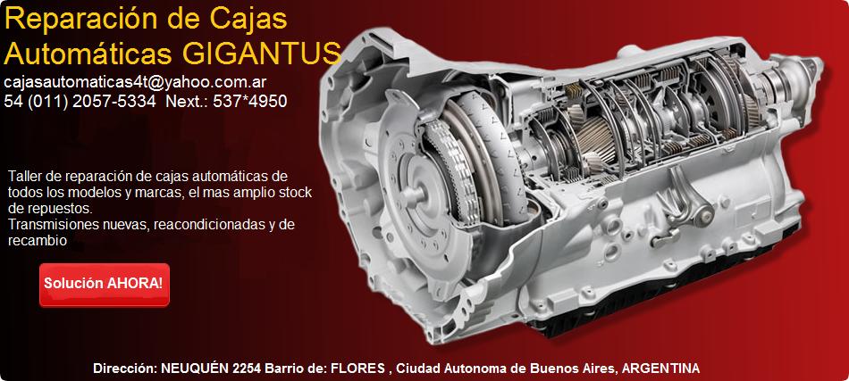 Repuestos Citroen En Argentina