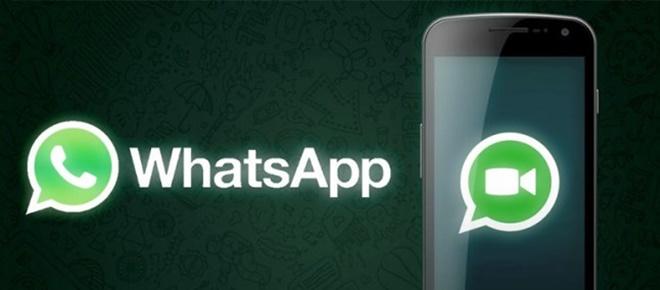 Mais de 10 mil brasileiros são vítimas de golpe de chamadas de vídeo no WhatsApp