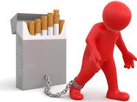 5 Unique and Healthy Ways to Break a Smoking Addiction