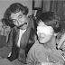 Pablo Acosta Villarreal, ´El Zorro de Ojinaga´ el Capo que era Gente con la Gente