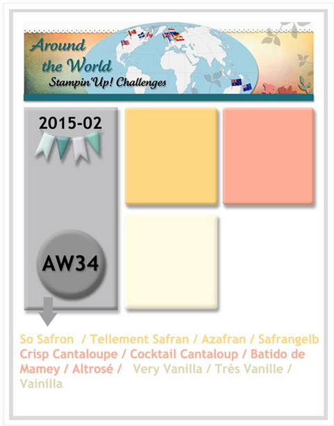 http://aroundtheworldstampinchallenges.blogspot.nl/2015/02/aw34-colors-couleurs-colores.html