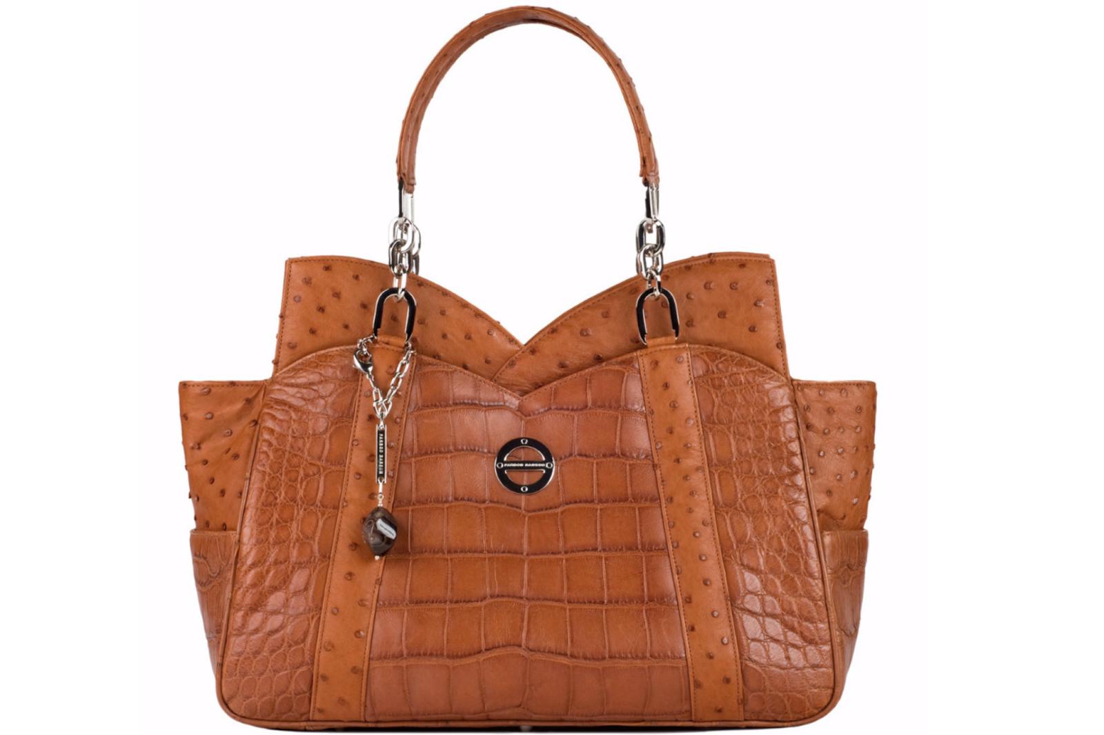 Mona Handbag