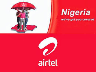Airtel-1GB-Data-For-100-Naira-Every-Weekend-Subscription-code