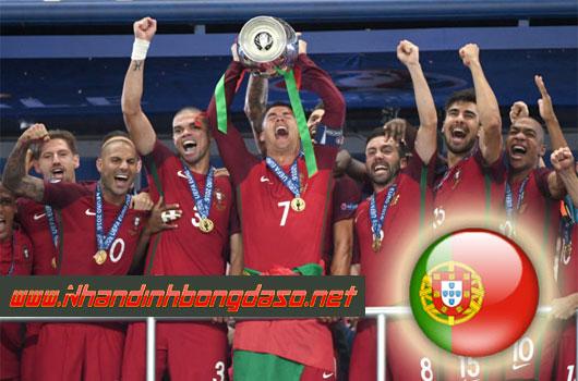 Bồ Đào Nha vs Algeria www.nhandinhbongdaso.net