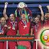 Nhận định Bồ Đào Nha vs Ukraine, 2h45 ngày 23/3 (Vòng loại - Euro 2020)
