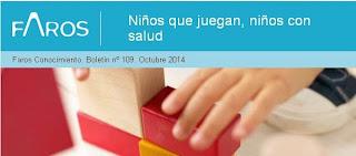 http://faros.hsjdbcn.org/es/newsletter/ninos-juegan-ninos-salud