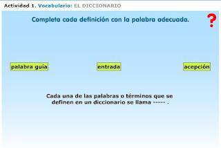 http://www.ceipjuanherreraalcausa.es/Recursosdidacticos/QUINTO/datos/01_Lengua/datos/rdi/U01/01.htm
