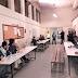 Ιωάννινα:Η Όλυ Τσουμάνη στο Εργοτάξιο του Δήμου