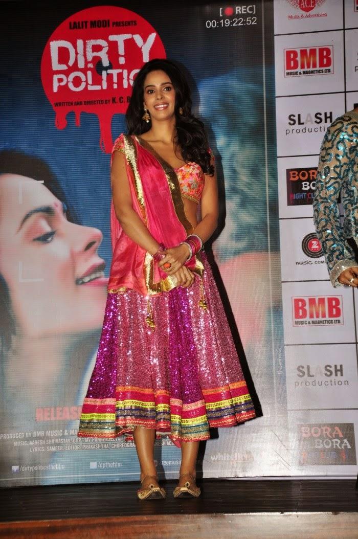 Mallika Sherawat Hot Images - Images-9710