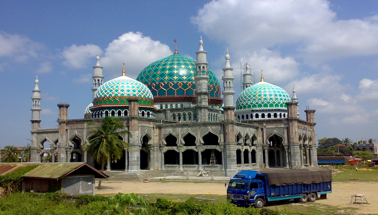 Image Result For Foto Tempat Wisata Terindah Di Aceh