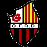 Daftar Lengkap Skuad Nomor Punggung Baju Kewarganegaraan Nama Pemain Klub CF Reus Deportiu Terbaru 2017-2018