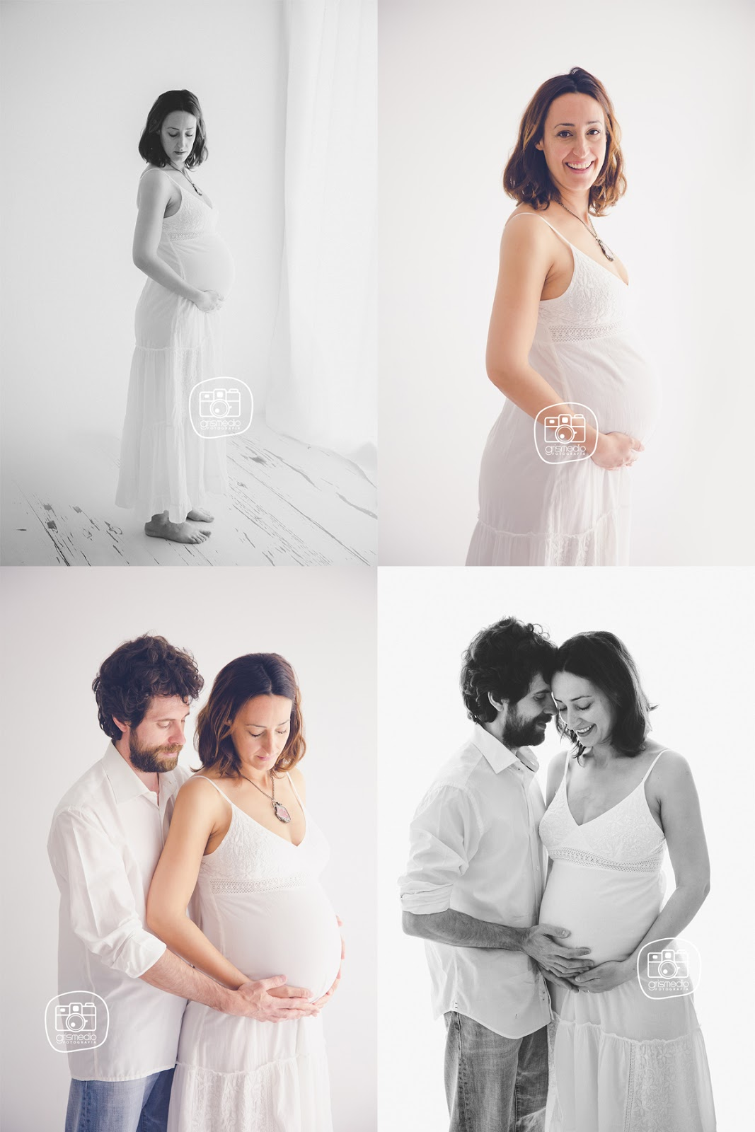 fotografos-de-embarazos-en-zaragoza