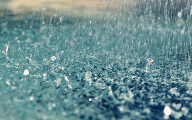 Καλλιάνος: Έρχεται σφοδρή κακοκαιρία - Πού θα πέσει πολύ νερό, πού θα χιονίσει