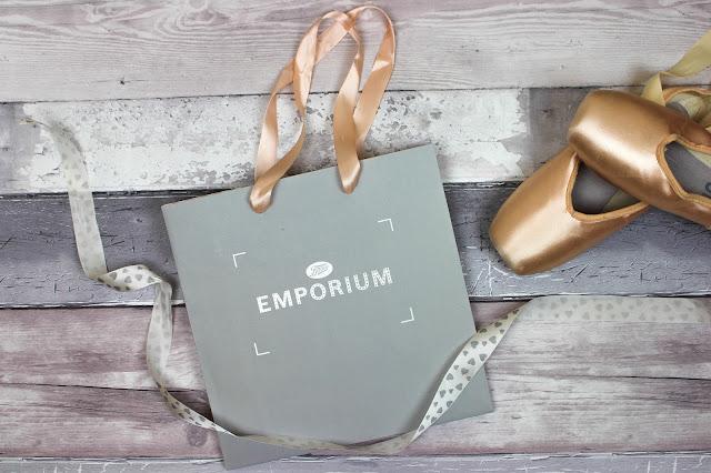 Boots Emporium