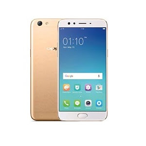 Oppo F3 Plus smartphone price in Bangladesh with full specification, feature, release date